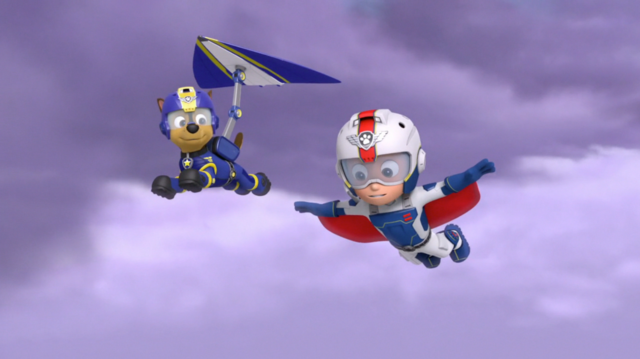 File:PAW Patrol 323A Scene 27 Ryder Chase.png