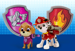 File:Paw-patrol-action-pack-pups-mainImage.jpg