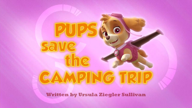 File:Pups Save The Camping Trip.png