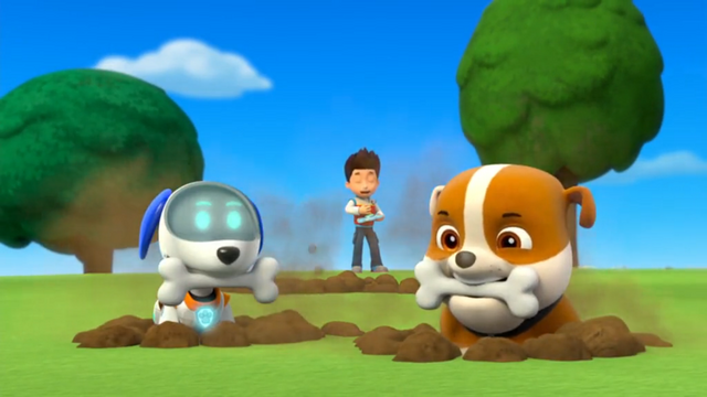 File:Rubble and Robo-Dog with bones.png