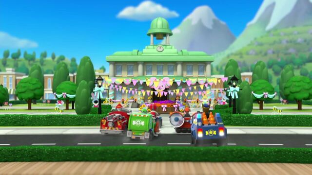 File:PAW.Patrol.S01E21.Pups.Save.the.Easter.Egg.Hunt.720p.WEBRip.x264.AAC 427994.jpg