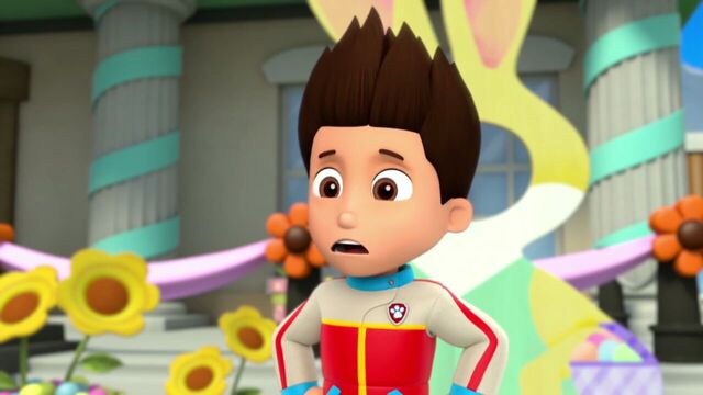 File:PAW.Patrol.S01E21.Pups.Save.the.Easter.Egg.Hunt.720p.WEBRip.x264.AAC 742308.jpg