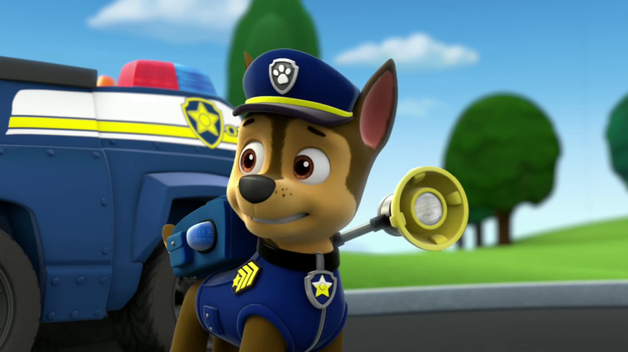 chase gallery pup pup goose paw patrol wiki fandom powered by wikia