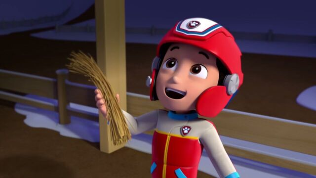 File:PAW.Patrol.S01E16.Pups.Save.Christmas.720p.WEBRip.x264.AAC 1091123.jpg
