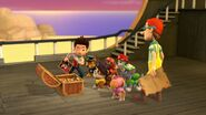 PAW.Patrol.S01E26.Pups.and.the.Pirate.Treasure.720p.WEBRip.x264.AAC 1327226