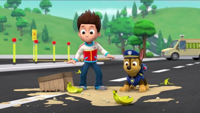 File:PAW Patrol Pups Save a School Bus Scene 14 Ryder Chase.jpg