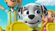 PAW Patrol Season 2 Episode 10 Pups Save a Talent Show - Pups Save the Corn Roast 615849