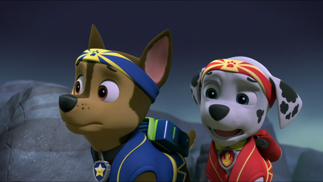 File:Pup-Fu! 115.png