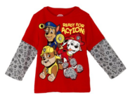Shirt 34