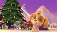 PAW.Patrol.S01E16.Pups.Save.Christmas.720p.WEBRip.x264.AAC 137404