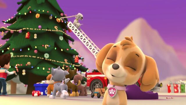 File:PAW.Patrol.S01E16.Pups.Save.Christmas.720p.WEBRip.x264.AAC 137404.jpg