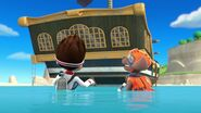 PAW.Patrol.S01E26.Pups.and.the.Pirate.Treasure.720p.WEBRip.x264.AAC 1173406