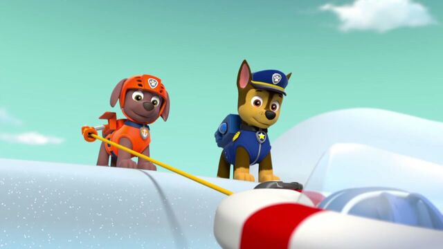 File:PAW.Patrol.S02E07.The.New.Pup.720p.WEBRip.x264.AAC 823323.jpg