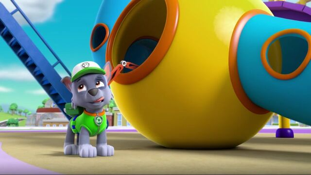 File:PAW Patrol Lost Tooth Scene 19 Rocky.jpg