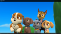 Thumbnail for version as of 17:23, June 23, 2014