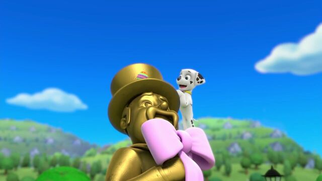 File:PAW.Patrol.S01E21.Pups.Save.the.Easter.Egg.Hunt.720p.WEBRip.x264.AAC 1286886.jpg