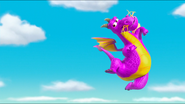 Dragon 50