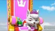 Royal Throne 15