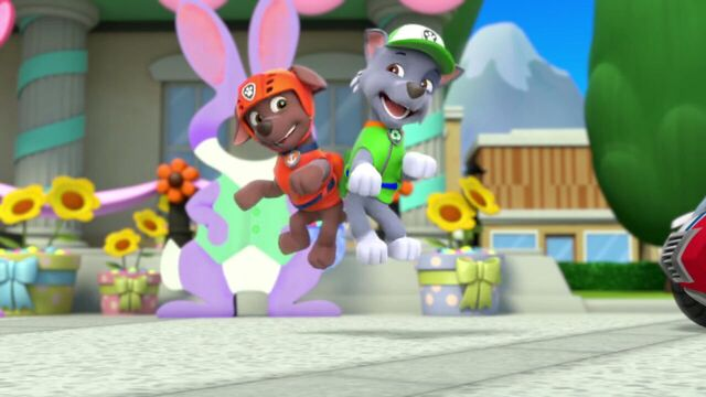 File:PAW.Patrol.S01E21.Pups.Save.the.Easter.Egg.Hunt.720p.WEBRip.x264.AAC 1210443.jpg