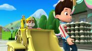 PAW.Patrol.S01E21.Pups.Save.the.Easter.Egg.Hunt.720p.WEBRip.x264.AAC 871771