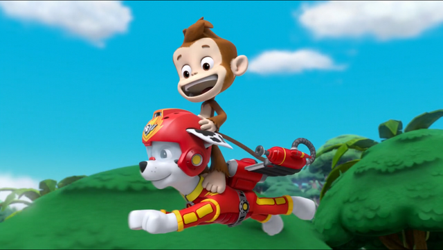 File:PAW Patrol Air Pups Marshall 8.png