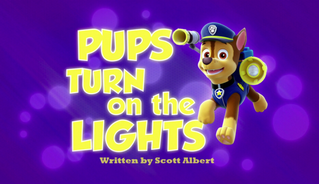 File:Pups Turn on the Lights.png