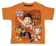 Shirt 72