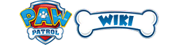 Archivo:Wiki-wordmark.png