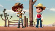 Dude Ranch Danny 8