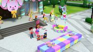 PAW.Patrol.S01E21.Pups.Save.the.Easter.Egg.Hunt.720p.WEBRip.x264.AAC 612712