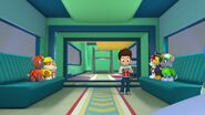 PAW.Patrol.S02E07.The.New.Pup.720p.WEBRip.x264.AAC 216021
