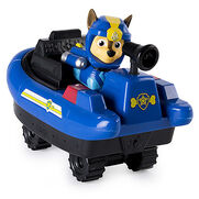 Sea-Patroller-Chase