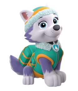 Xpaw-patrol-everest.png.pagespeed.ic.LZhNo62aEQ