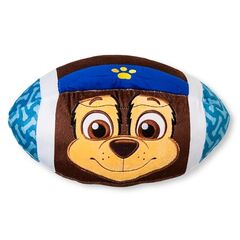 Chase pillow ball