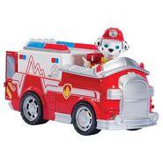 EMT Truck 1