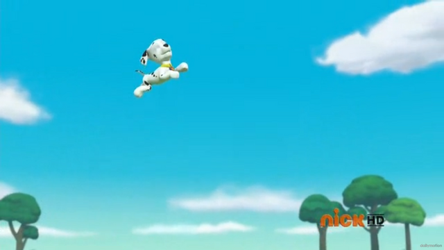 File:Graceful Marshall in the air.png
