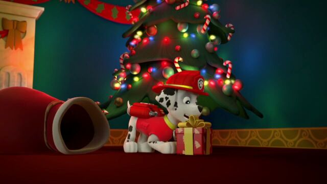 File:PAW.Patrol.S01E16.Pups.Save.Christmas.720p.WEBRip.x264.AAC 911677.jpg