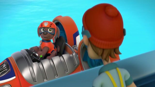 File:PAW.Patrol.S01E21.Pups.Save.the.Easter.Egg.Hunt.720p.WEBRip.x264.AAC 1077944.jpg