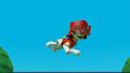 Thumbnail for version as of 14:43, November 6, 2014