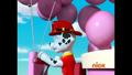 Thumbnail for version as of 00:51, September 19, 2014