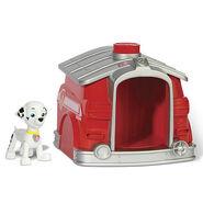 Marshall Pup 2 Hero B
