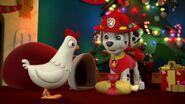 PAW.Patrol.S01E16.Pups.Save.Christmas.720p.WEBRip.x264.AAC 922722
