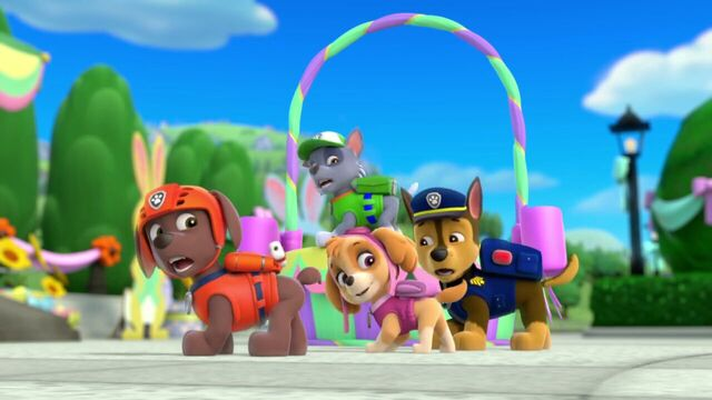 File:PAW.Patrol.S01E21.Pups.Save.the.Easter.Egg.Hunt.720p.WEBRip.x264.AAC 597630.jpg