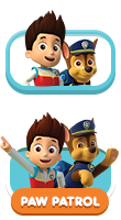 File:Paw-patrolryder and chase.png