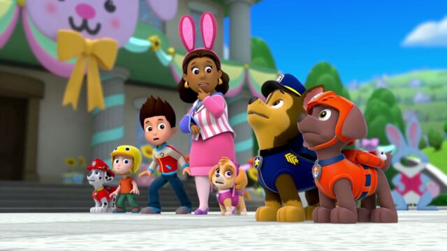 File:PAW.Patrol.S01E21.Pups.Save.the.Easter.Egg.Hunt.720p.WEBRip.x264.AAC 677443.jpg