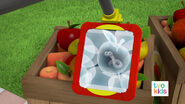 PAW Patrol Pups Save the Critters 5