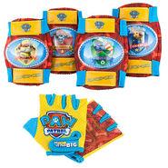 Paw-Patrol-Toddler-Pad-Set--pTRU1-20809171dt