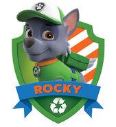Rocky-feat-332x363