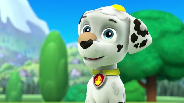 File:PAW.Patrol.S01E21.Pups.Save.the.Easter.Egg.Hunt.720p.WEBRip.x264.AAC 144177.jpg