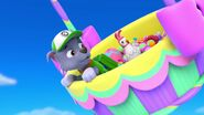 PAW.Patrol.S01E21.Pups.Save.the.Easter.Egg.Hunt.720p.WEBRip.x264.AAC 699599
